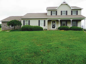 Featured Property in Flemington, WV 26347