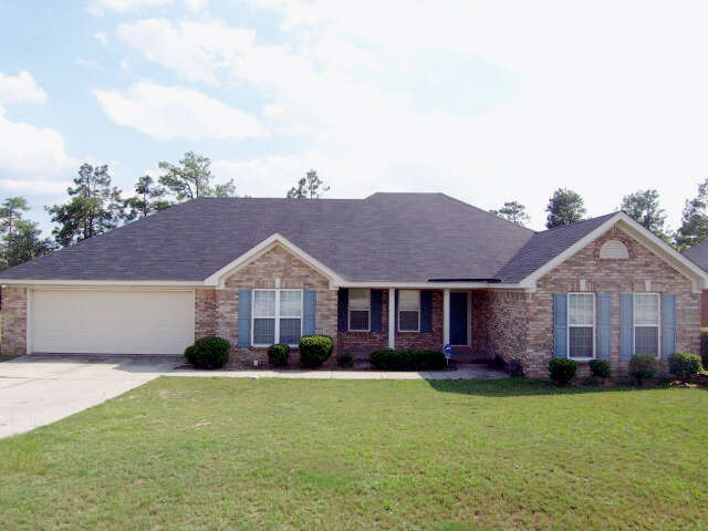 Real Estate for Sale, ListingId:36446029, location: 0 WASH LEVER Road Chapin 29036