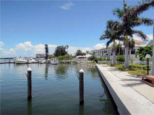 Featured Property in Indian Shores, FL 33785