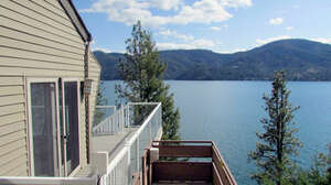Real Estate for Sale, ListingId: 41883223, Hayden, ID  83835