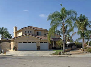 Real Estate for Sale, ListingId: 49681492, San Bernardino, CA