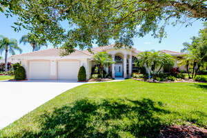 Featured Property in Pt St Lucie, FL 34986