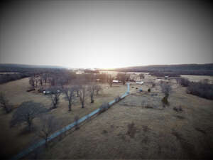Featured Property in Wilburton, OK 74578