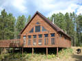 Real Estate for Sale, ListingId:47597106, location: 22353 GREENS GULCH LOOP Deadwood 57732