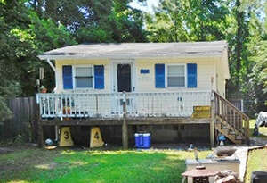 Featured Property in Carolina Beach, NC 28428