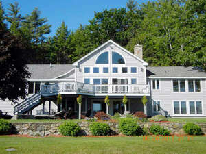 Featured Property in Meredith, NH 03253