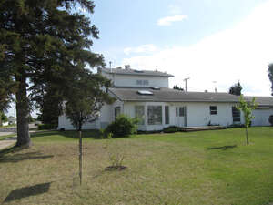 Featured Property in Nipawin, SK S0E 1E0