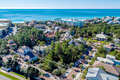 Real Estate for Sale, ListingId:38150139, location: Lot1 BlkA White Cliffs Boulevard Santa Rosa Beach 32459