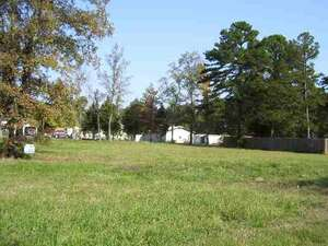 Land for Sale, ListingId:21012048, location: 18 Fredrick Drive Mayflower 72106