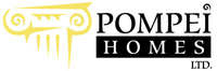 Pompei Homes LTD.
