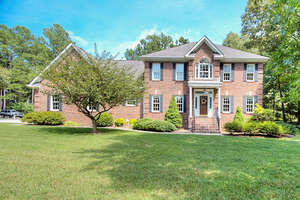 Featured Property in Ashland, VA 23005