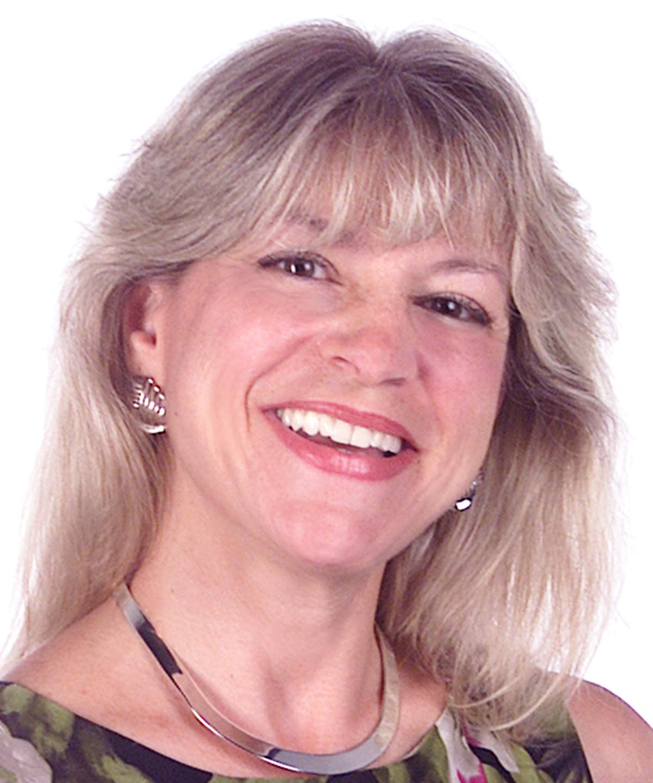 Lynda Melnick
