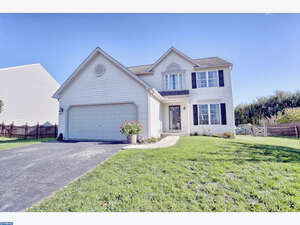 Featured Property in Honey Brook, PA 19344