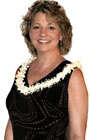 Dawn R. Clark RB, GRI, CRS,SFR, Kailua Kona Real Estate