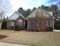 Real Estate for Sale, ListingId:43432510, location: 553 Westminster Circle Greenville 27858