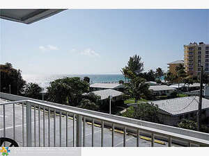 Featured Property in Pompano Beach, FL 33062