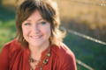 Lisa Young, Ft Collins Real Estate
