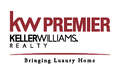 Keller Williams Premier Realty, Katy TX, License #: 614583