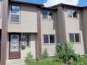 Featured Property in Edmonton, AB T5A 4A5
