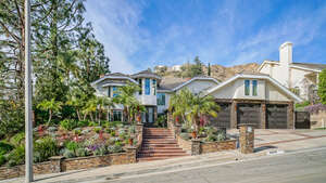 Featured Property in Burbank, CA