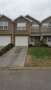 , ListingId:47594669, location: 1005 Woullard Way Sevierville 37876