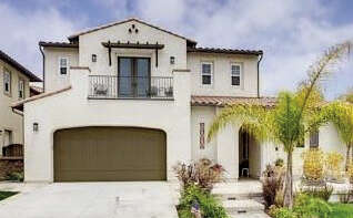 Single Family for Sale at 7525 Coastal View Drive Los Angeles, California 90045 United States
