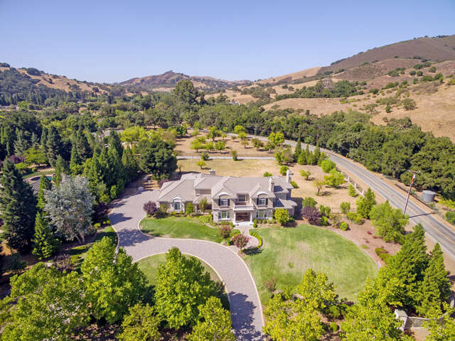 Featured Property in MORGAN HILL, CA 95037