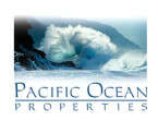 Pacific Ocean Properties, Inc.