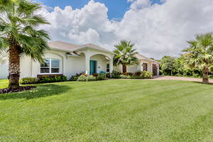 Featured Property in Ormond Beach, FL 32176
