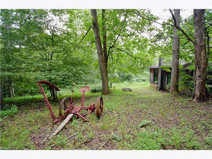 Featured Property in Bakersville, NC 28705