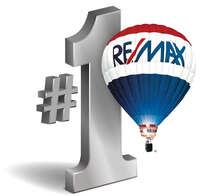 RE/MAX Performance Group