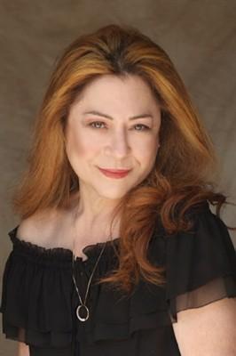 Debra Paganelli