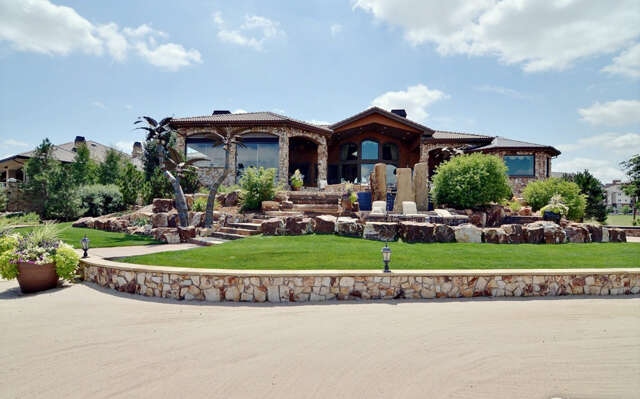 Single Family for Sale at 760 Doce Ln Windsor, Colorado 80550 United States