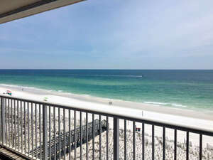 Real Estate for Sale, ListingId: 44998376, Ft Walton Beach, FL  32548