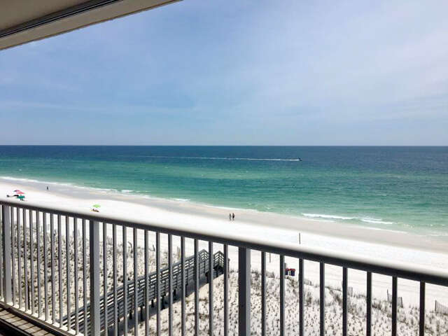 Real Estate for Sale, ListingId:44998376, location: 790 Santa Rosa Boulevard UNIT 6002 Ft Walton Beach 32548