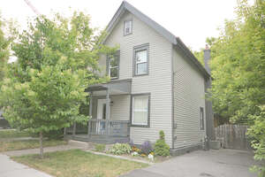 Featured Property in Ottawa, ON K1S 0C2