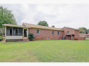 Featured Property in Rockwell, NC 28138