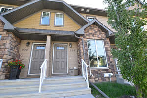 Featured Property in Red Deer, AB T4P 0M8