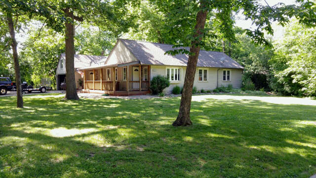 Home Listing at 2605 N 111th St, WAUWATOSA, WI