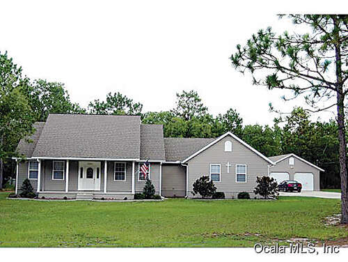 Real Estate for Sale, ListingId:43706302, location: 12241 SW 64th Street Road Ocala 34481