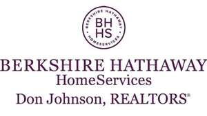 Berkshire Hathaway Don Johnson NB
