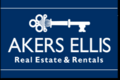 Akers Ellis Real Estate and Rentals, Johns Island SC