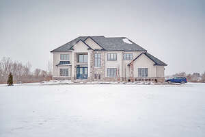 Featured Property in Thorold, ON