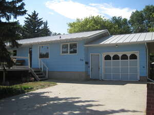 Featured Property in Sedley, SK S0G 4K0