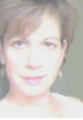 Debbie Russell, Houston Real Estate, License #: 0422888