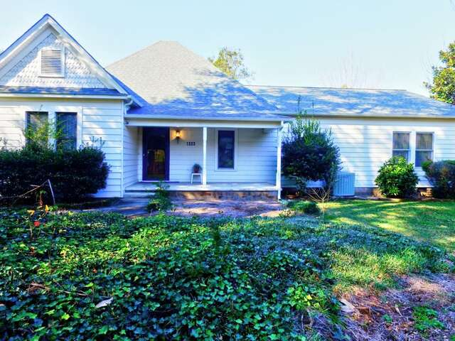 Real Estate for Sale, ListingId:48673689, location: 1223 Marble Hill Rd Friendsville 37737