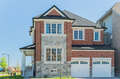 Real Estate for Sale, ListingId:45210407, location: 1136 Cenotaph Blvd Newmarket