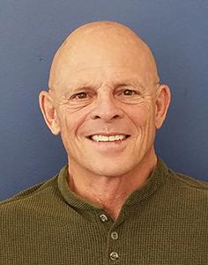 Phil Weir
