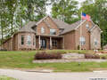 Real Estate for Sale, ListingId:40084179, location: 4718 SADDLE RIDGE DRIVE Owens Cross Roads 35763