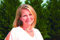 Kim Sadler, Charlotte Real Estate